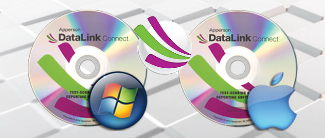 DataLink Connect Software